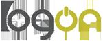 Logon Danışmanlık